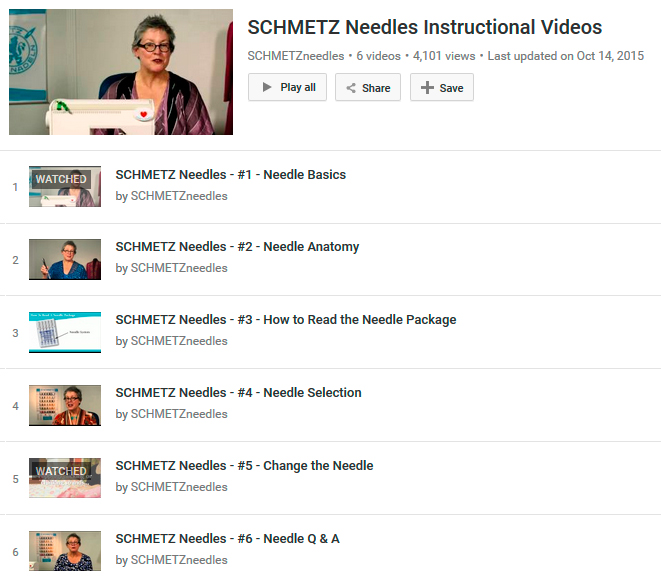 youtubevideo