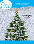 SCHMETZ Inspired to SEW #32 - Joyce Hughes