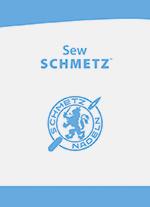 Sew SCHMETZ Brochure