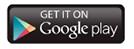 SCHMETZ App - Google Store